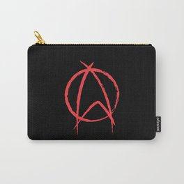 Federation Anarchy Carry-All Pouch