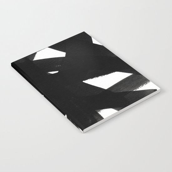 TX02 Notebook