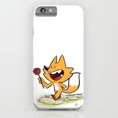 Another Word for Surprise Slim Case iPhone 6s