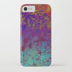 Heaven and Hell iPhone 7 Slim Case