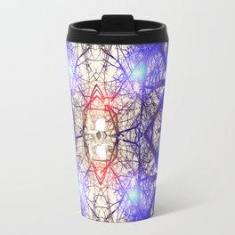 Braches #3 Travel Mug