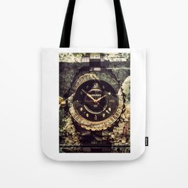 The Infinite One Tote Bag
