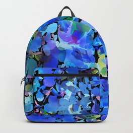 Laguna Beach Tide Pool Backpack