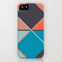 Summer 2017 iPhone Case