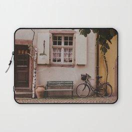 Le Vélo Laptop Sleeve