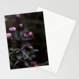Returning Spring III Stationery Cards
