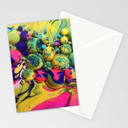 l1 Stationery Cards