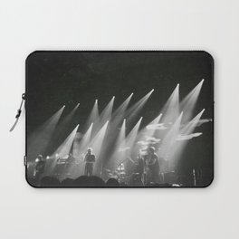 The National in Stockholm Laptop Sleeve