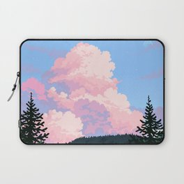Stormfront Laptop Sleeve