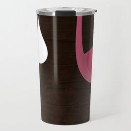 Stork Travel Mug