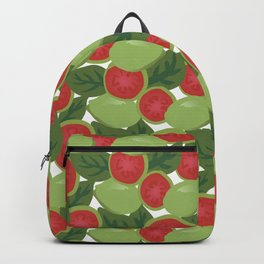 Guava Backpack