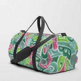 Ivy Duffle Bag