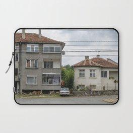 Malko Tarnovo Laptop Sleeve