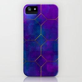 EMPEROR! iPhone Case