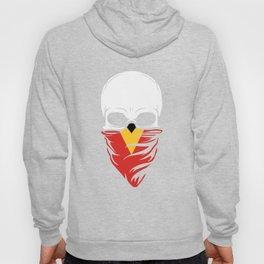 East Timor Skull Shirt - East Timor Hoody