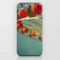 Grande Roue iPhone 6s Slim Case