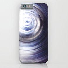 Evening Storm iPhone 6s Slim Case