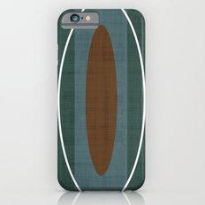 MCM Krøyer Slim Case iPhone 6s