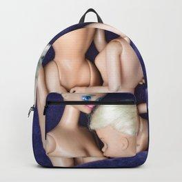 Women in Love Backpack