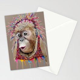 Pretty Me Stationery Cards