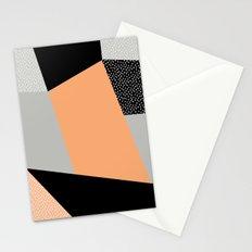 Fields 3 Stationery Cards