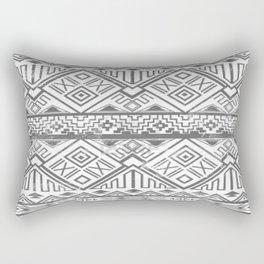 mearbhall Rectangular Pillow