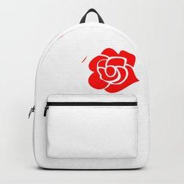 BEST GRANNY EVER Backpack