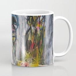 Guide intérieur Coffee Mug