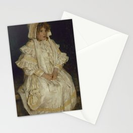 E Phillips Fox - Adelaide Stationery Cards