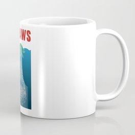 Straws Turtle Shark Straw Plastic Coffee Mug