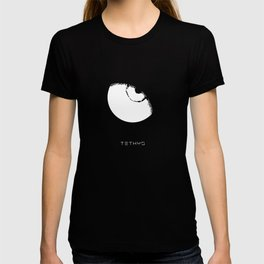 TETHYS T-shirt