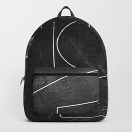 Minimal 9 Backpack