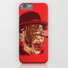 Reel Passion iPhone 6s Slim Case