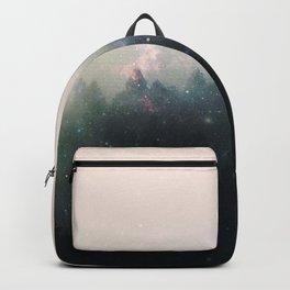 Hope is Lost Backpack