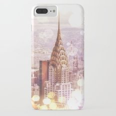 NYC Slim Case iPhone 7 Plus
