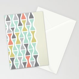 Timeless by Friztin Stationery Cards