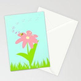 buzz bee Stationery Cards