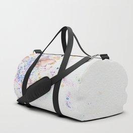Hunt Duffle Bag