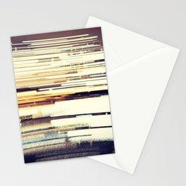 Exposure Art - City Stationery Cards
