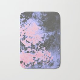 Only for a Moment Bath Mat