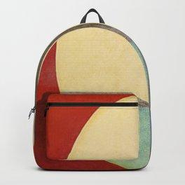 Waning Gibbous Backpack