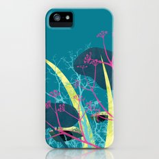 la foresta di circe Slim Case iPhone (5, 5s)