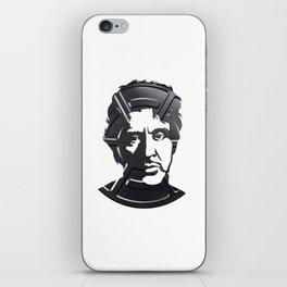 Al Pacino iPhone Skin