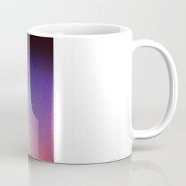 Floating By Coffee Mug