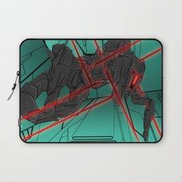 ULTRACRASH 2 Laptop Sleeve