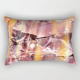 True Gem Rectangular Pillow