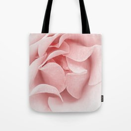Pink flora Rose Bud- Roses and flowers Tote Bag