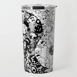 Sid-Sang Travel Mug