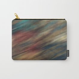 Abstract colorful background . Carry-All Pouch