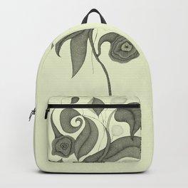 Botanica 4 Backpack